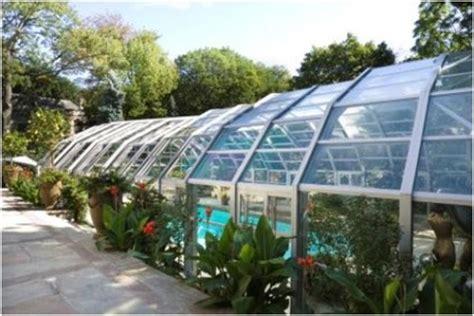 swimming pool enclosures residential 8 best images about residential retractable swimming pool
