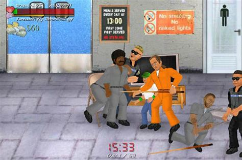 hard time full version apk download hard time prison sim for android free download hard
