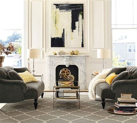 images  paint colors  living rooms