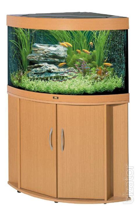 juwel trigon 350 beleuchtung aquarium kit juwel trigon 350 buy on www bizator