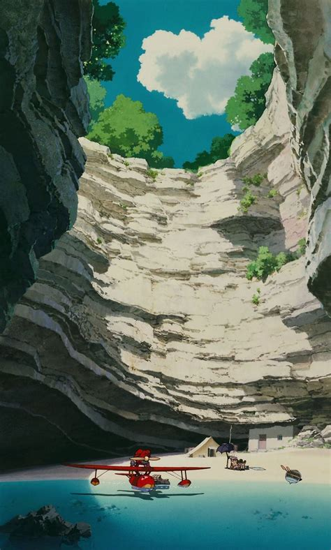 8 Amazing Studio Ghibli by Celebrate The 31st Birthday Of Studio Ghibli With These 31