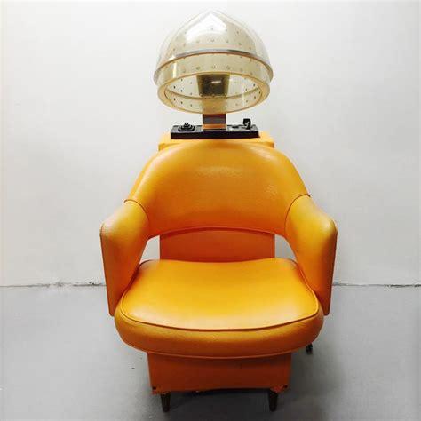 Hair Dryers For Sale Ebay vintage hair dryer chair for sale vintage hair dryer