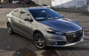 2016 dodge dart sxt rallye turbo dodge release