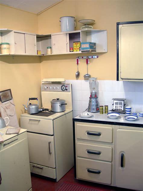 1950 kitchen design 100 1950 kitchen furniture 100 1950s kitchen design