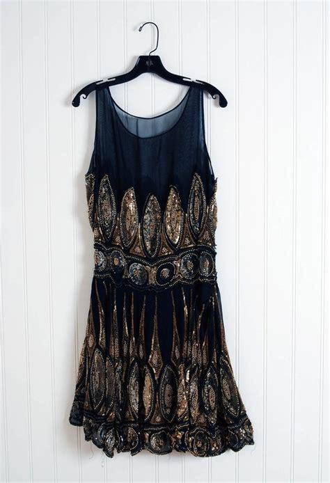 guardarropa origen prendas con historia vestido de lentejuelas el attelier