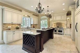 purchasing two tone kitchen cabinets my kitchen interior