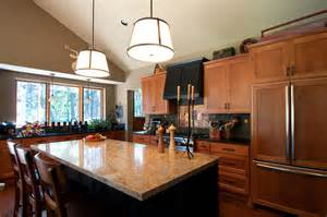 28 types of kitchen countertops kitchen types of countertops
