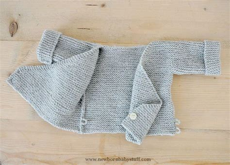 Baby knitting patterns for the english version click here passend zur frohbotsc