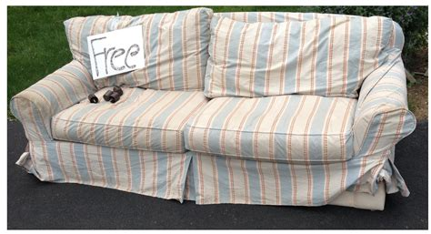couch for free good advice for avoiding bed bugs don t pick up used