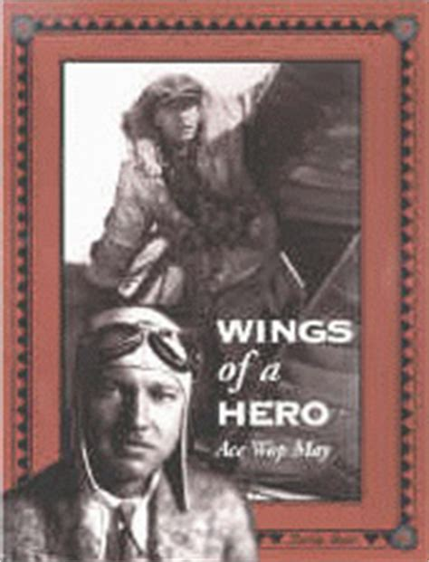 severe clear chronicles of a canadian bush pilot books wop s chronicles the official memorial website of