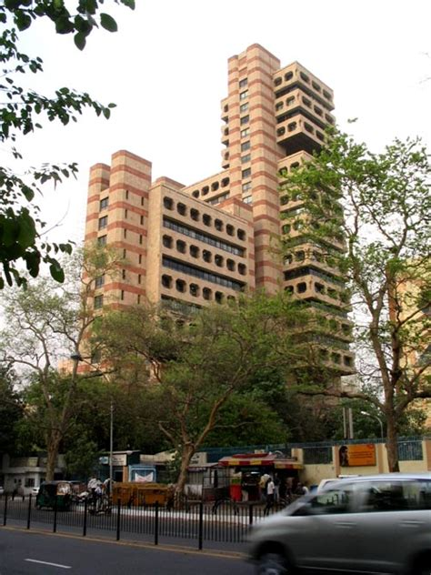 Central Cottage Industries by Central Cottage Industries Emporium Jawahar Vyapar Bhawan Janpath New Delhi India