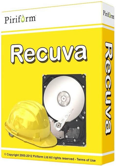 recuva full version free download recuva free download full version for windows download