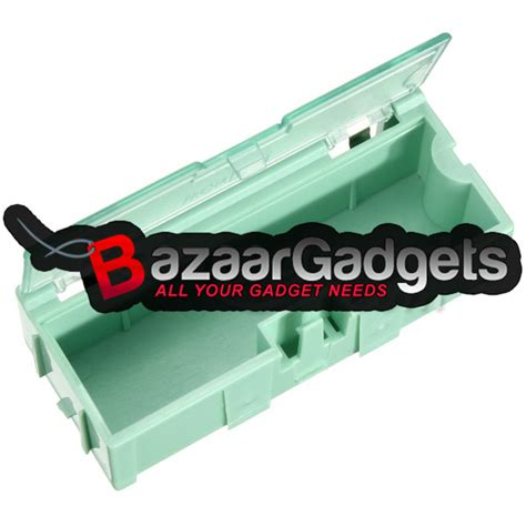 capacitor esd rating capacitor esd rating 28 images buy 1pc green mini esd smd chip resistor capacitor component