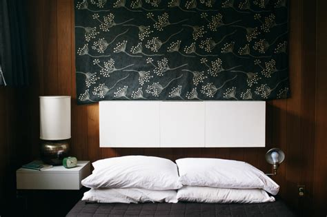 sexy bedroom colors swoon worthy houzz lists top 10 design trends for 2017