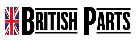 Motorrad Online English by British Parts Ersatzteile F 252 R Englische Motorr 228 Der