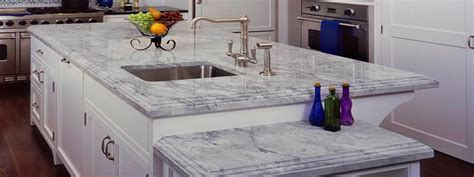 Shopping Granite Countertops by 5 Tips On How To Shop Granite Countertops Granite