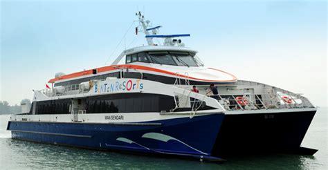 ferry boat online booking bintan resort ferry ferry ticket online booking