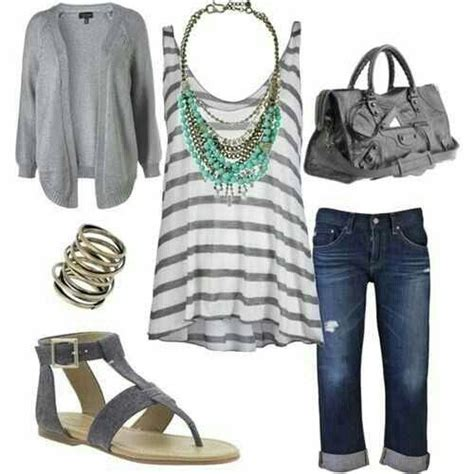 fabulous   snappy casual classic style