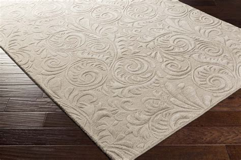 Surya Rugs For Sale Surya Area Rugs Surya Rugs For Sale Payless Rugs