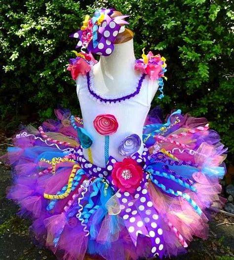 colorful tutu colorful tutu the top lollipop colorful petti