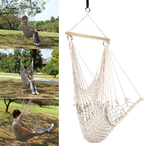 swing net online buy wholesale hanging patio chair from china