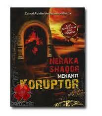 buku islam 171 171 toko buku islam jual buku islam toko buku dvd islami