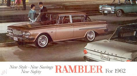 rambler car logo 100 rambler car for sale amc sc rambler u2013 a