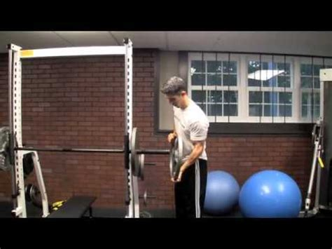 taylor lautner bench press taylor lautner workout secrets part ii increase your