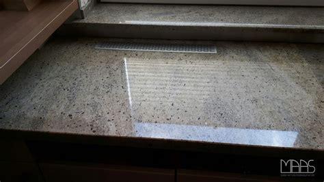 fensterbank bestellen kashmir white fensterbank tische f 252 r die k 252 che