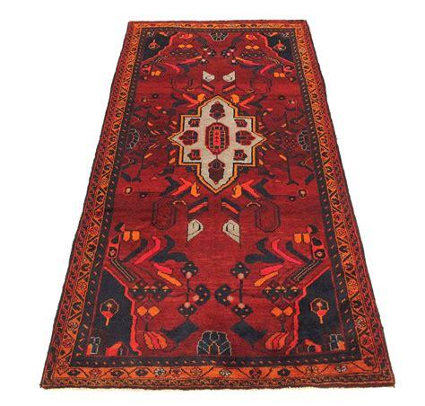 Handmade Rugs Uk - traditional antique wool 300x150 handmade rugs