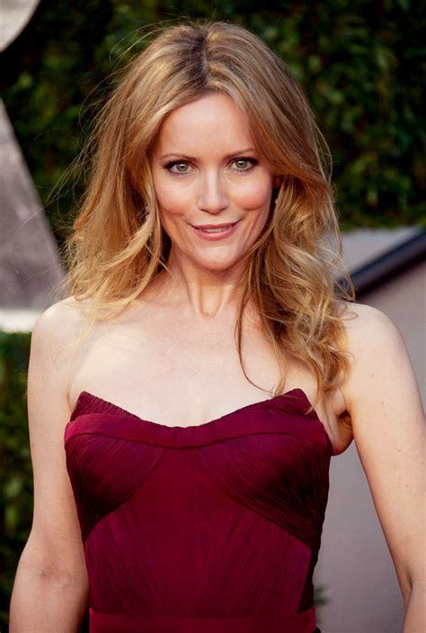 Leslie Mann Detox Diet by Leslie Mann Workout Related Keywords Leslie Mann Workout