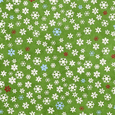 printable christmas paper backgrounds free printable christmas wrapping or scrapbook paper img