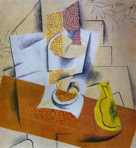 pablo picasso periods analytical cubism pablo picasso synthetic cubism period 1912 1919