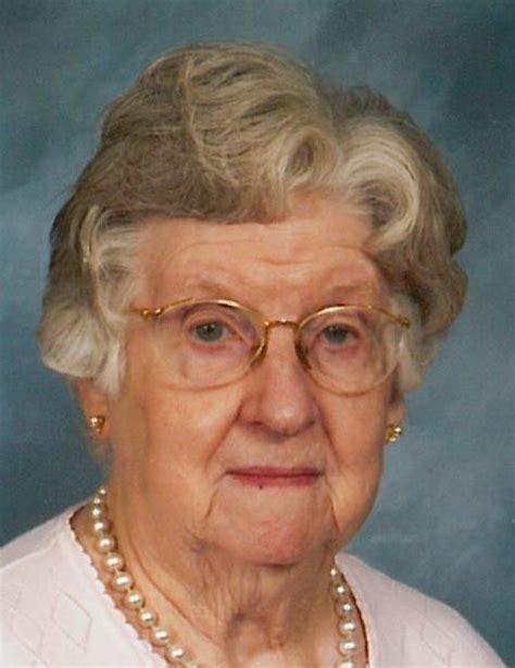 obituary for martha henderson tribute