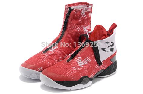 basketball jump shoes 2014new j 28 mens basketball shoes jump real fur