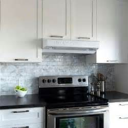 home depot backsplash kitchen backsplashes countertops backsplashes the home depot