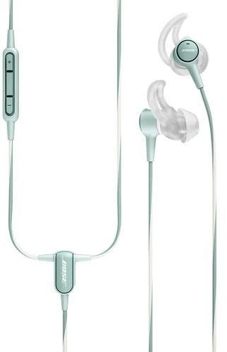Bose Soundtrue Ultra Wired In Ear Android Headphones Graphite bose soundtrue ultra in ear headphones for samsung and android devices price review