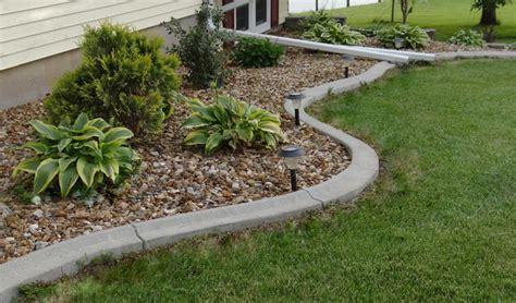 garden curbing cost garden ftempo