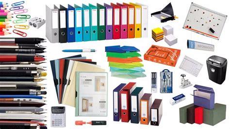 materia de oficina material de papeler 237 a y oficina 15 00 en mercado libre