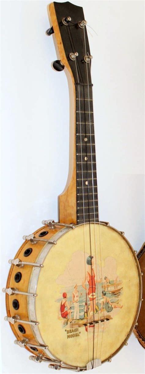 Harga Gitar Yamaha 832 jual gambar dan macam fender jaguar bass gambar dan gitar