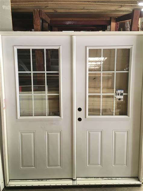 Most Energy Efficient Patio Doors 100 Energy Patio Doors Patio U0026 Doors Patio Doors Gallery Categories All