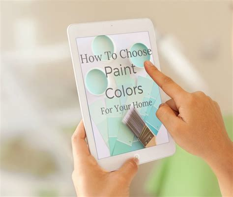 how to choose paint how to choose paint prepossessing how to choose paint colors for your home newton custom