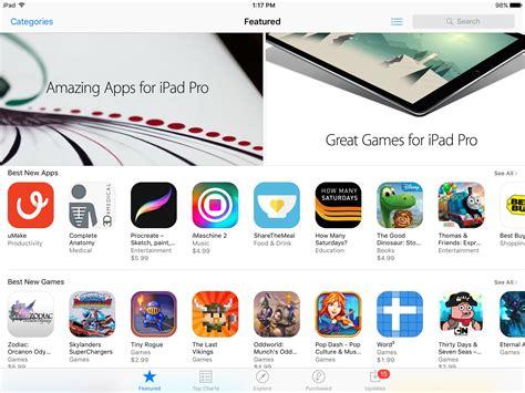 interior design apps for mac best interior design app pic 5 best free home design apps