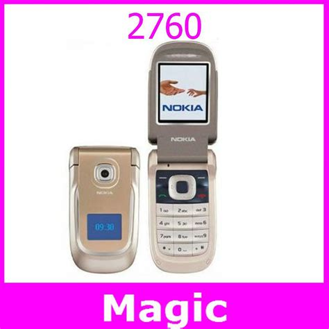 download mp3 converter for java phone 2760 unlocked original cheap mobile phone nokia 2760