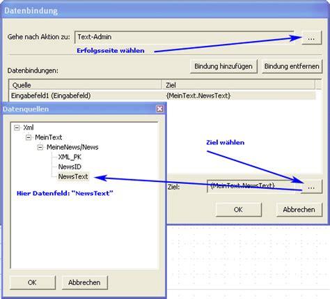 html pattern umlaute tutorial xml datei text