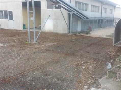 pavimento cemento prezzi pavimenti in cemento forl 236 imola pavimentazione interna