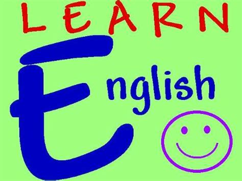 learn english with pictures and video english is funtastic learn another language