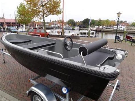 bootonderdelen ijmuiden sloepen watersport advertenties in noord holland