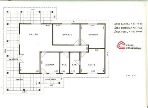 como criar uma planta de casas 10 modelos de plantas de casas gr 225 tis