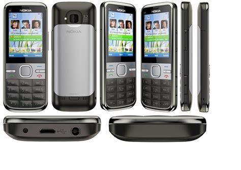 nokia c5 mobile nokia c5 00 galeria telefonu x mobile pl nokia c5